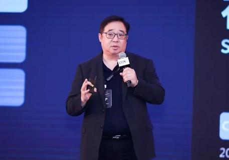 存储核心,慧荣科技欲打造5G/AI新势力